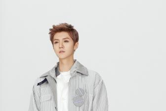 鹿晗新曲《心率》发布,新专《XXVII+》正式上线