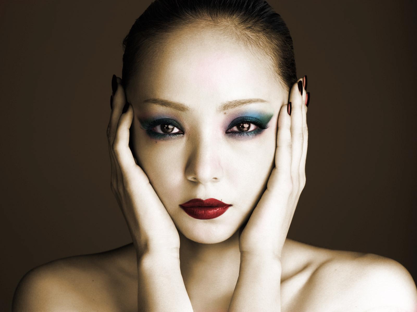 天后安室奈美惠宣布明年9月份隐退:谢谢你们一直以来的支持