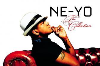 """""""好男人""""NE-YO回归:做音乐不只为兴趣,也为赚奶粉钱"""