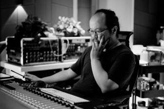 窦唯担任词曲创作,江一燕演唱,电影《七十七天》主题曲《扎西德勒》上线