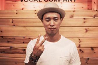 Gary新曲《苦恼》歌词提及商品品牌,被KBS判定为不适合放送